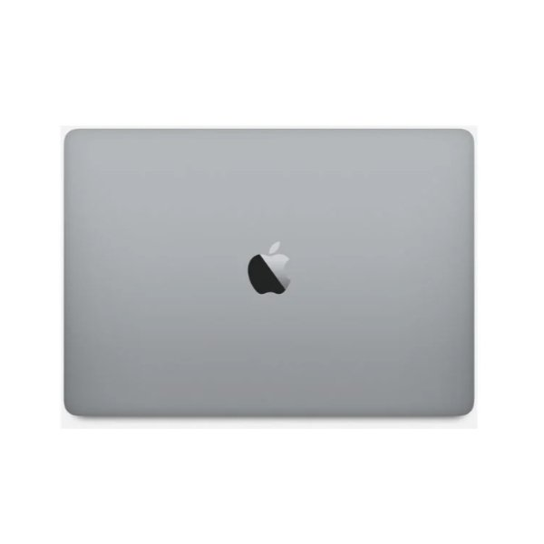 Apple MacBook Pro 13-inch with Touch Bar and Touch ID ...